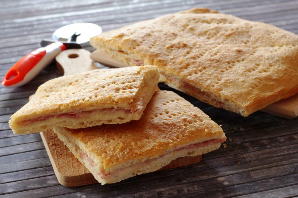 21 piatti della cucina toscana che dovreste provare - Foto 5