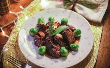 21 piatti della cucina toscana che dovreste provare