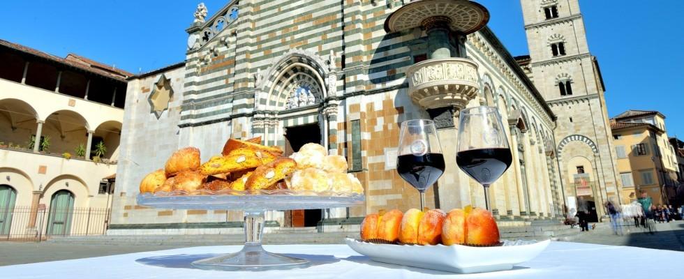 EatPrato: l'edizione invernale valorizza la colazione dolce