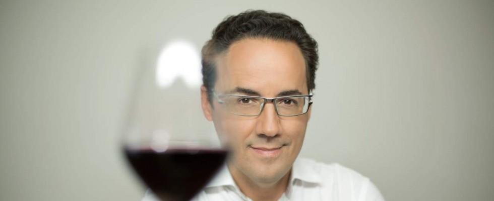 La scienza ci spiega come abbinare i cibi: intervista a François Chartier