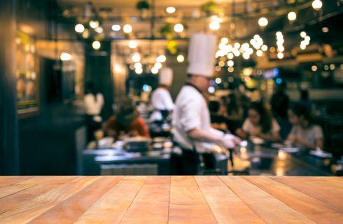 Guida Michelin 2019: i ristoranti premiati