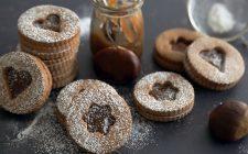 intro-biscotti-crema-marroni-oriz