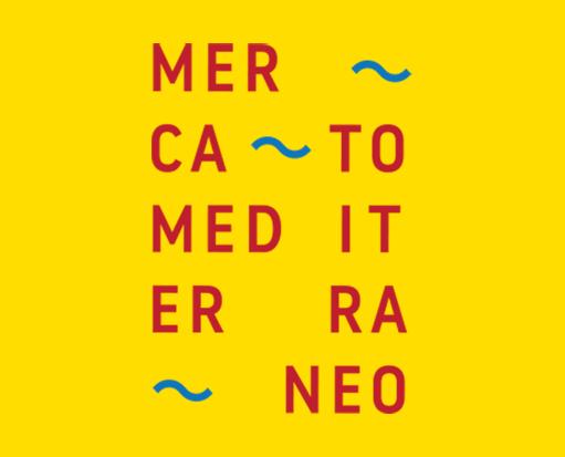 mercato-mediterraneo
