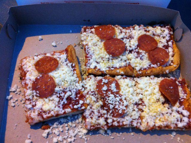 ohio-valley-pizza