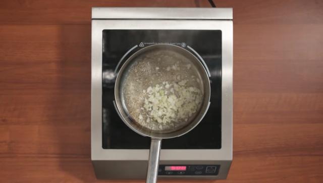 orzotto-con-pesto-di-nocciole-e-pancetta-step-3