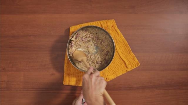 orzotto-con-pesto-di-nocciole-e-pancetta-step-6