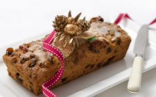 Pane di Natale modenese, la ricetta della tradizione