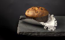 La ricetta del panettone di Iginio Massari con lievito di birra