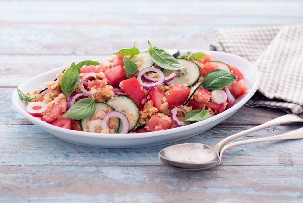 21 piatti della cucina toscana che dovreste provare - Foto 11