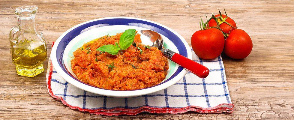 21 piatti della cucina toscana che dovreste provare - Foto 12