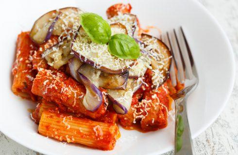 Cucina siciliana, le migliori ricette