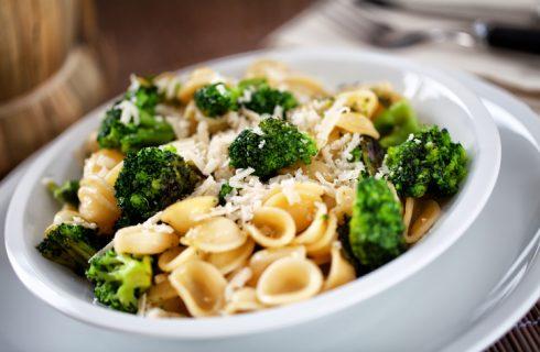 Broccoletti, le ricette più gustose