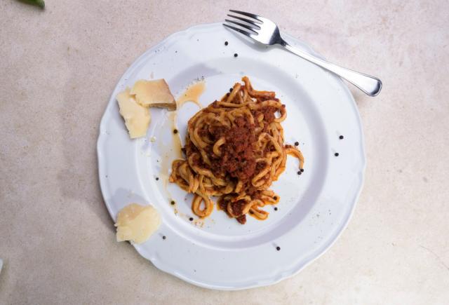 pici-guastini-2