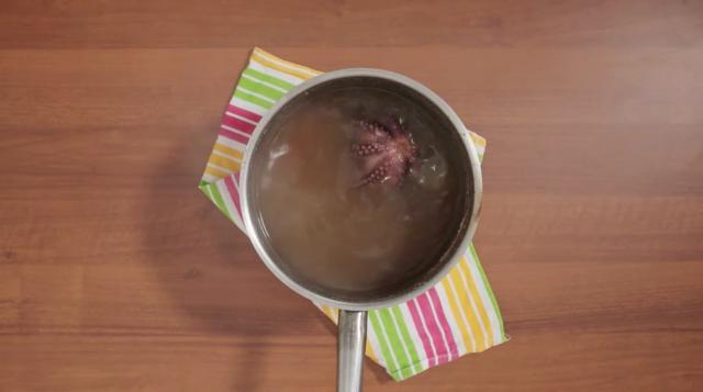 polpo-al-forno-con-patate-allarancia-step-2