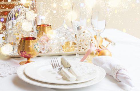 Pranzo natalizio: 25 ricette da provare