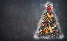 Regali di Natale 2018 food per amanti del cibo