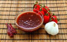 salsa-barbecue-classica-1925-5