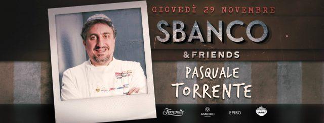 sbanco-friends