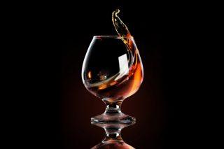 Tradotto per voi: il bicchiere della staffa, una guida