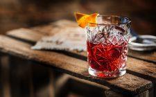 L'aperitivo moderno: dalle origini a oggi