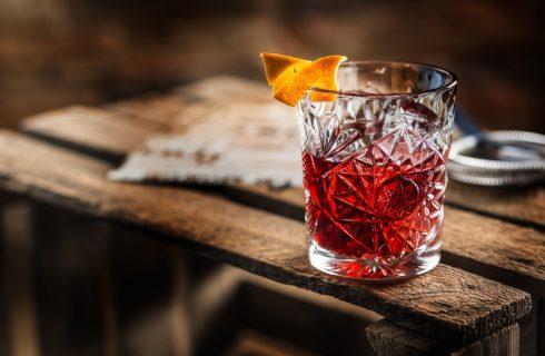 L'aperitivo moderno: dalle origini alle nuove forme di aperitivo