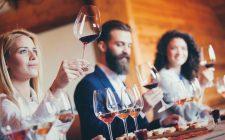 Genova: questo weekend si celebra il vino