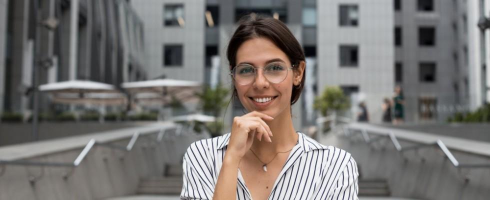 Potere rosa: le imprenditrici aumentano (anche in Italia)