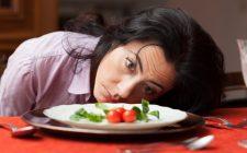 Non farlo: 11 abitudini da perdere subito