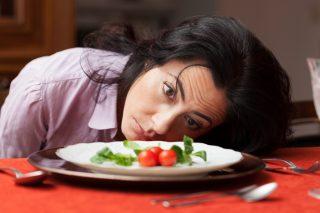 Tradotto per voi: Le abitudini alimentari che sembrano salutari e in realtà sono pessime