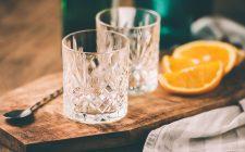 Aperitivo: preparare un cocktail perfetto