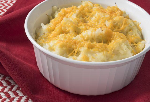 patate alla scozzese