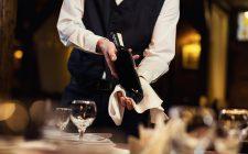 Tradotto per voi: sai ordinare il vino?