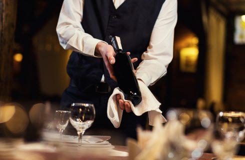 Tradotto per voi: Come ordinare il vino, consigli per principianti