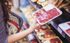 Pericoli nel cibo: l'Italia al primo posto