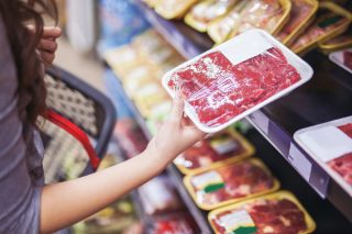 Sostanze pericolose in alimenti e mangimi: l'Italia al primo posto