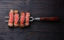 11 modi per rovinare la tua bistecca