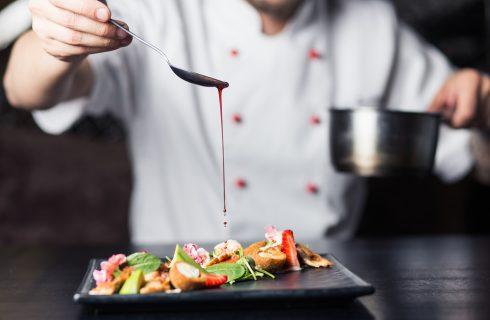 Il Festival della Gastronomia si sposta a Milano