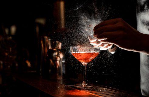 L'autunno caldo dei bar: in Europa ripartono gli eventi