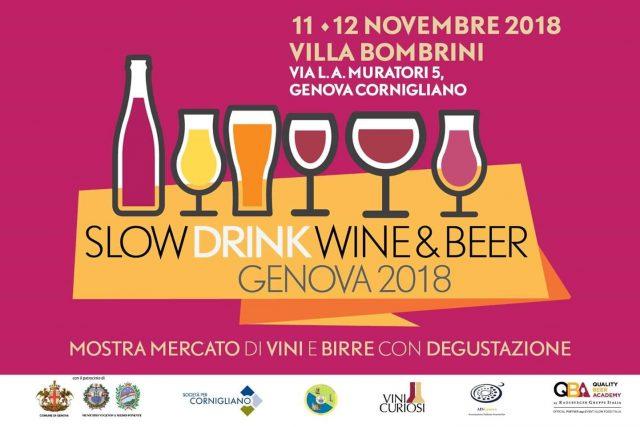 slow-drink-wine