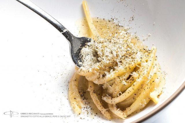 spaghetto-alla-brace