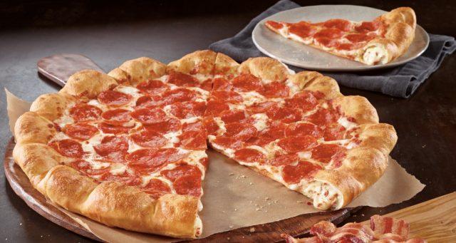 stuffed-crust-pizza