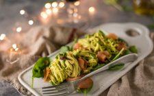 tagliolini-pesto-di-pistacchi-e-salmone