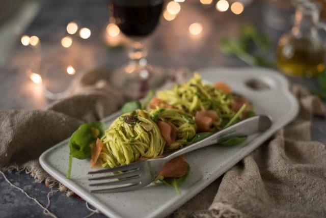 tagliolini-pesto-di-pistacchi-e-salmone-7