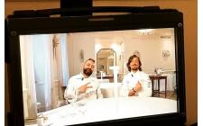 Una nuova Stella a Torino: Carignano