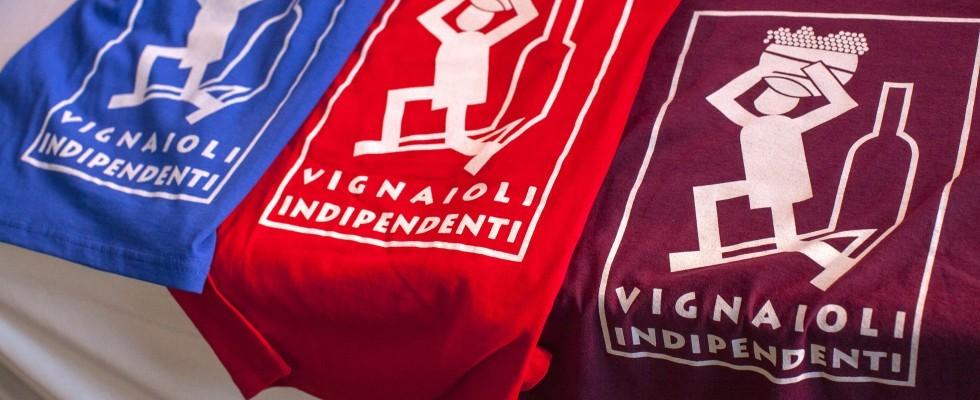 A Piacenza si riuniscono i vignaioli del FIVI