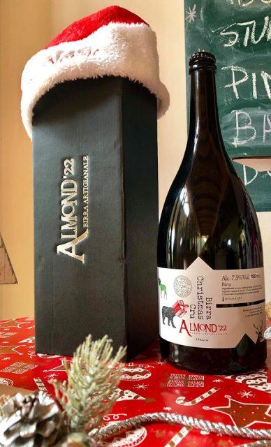 almond-22