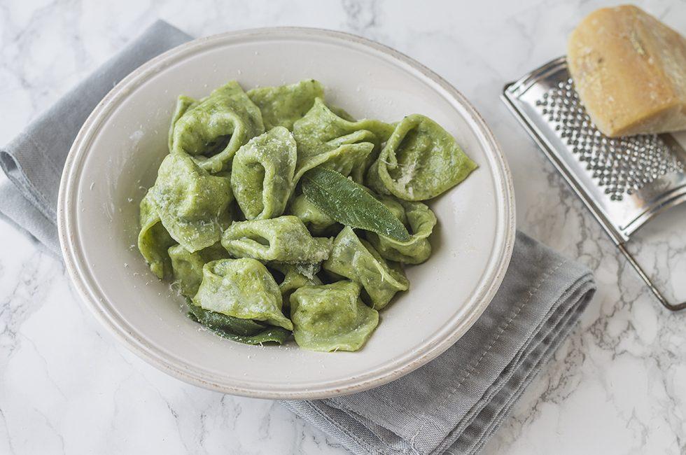 19 piatti della cucina emiliana che dovreste provare - Foto 10