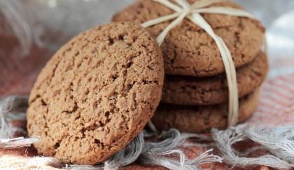biscotti-alla-quinoa
