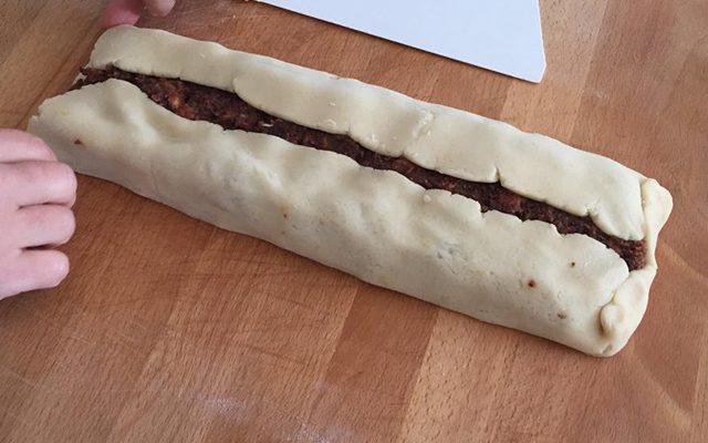 biscotti-allamarena-3_ok