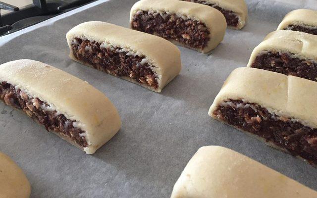 biscotti-allamarena-4_ok